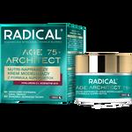 Farmona Radical Age Architect
