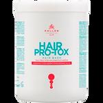 Kallos Hair Pro-Tox