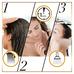 Pantene_Pro-V Aqua Light_odżywka do włosów o działaniu odżywczym i wzmacniającym, 300 ml_6