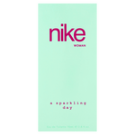 Nike Sparkling Day