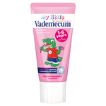 Vademecum My Little