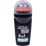L'Oreal Paris Men Expert Carbon Protect