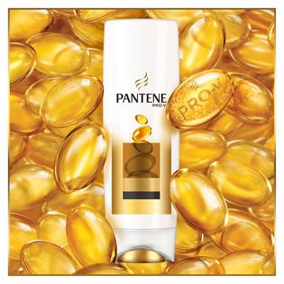 Pantene_Pro-V Intensywna Regeneracja_odżywka do włosów regenerująca, 300 ml_4