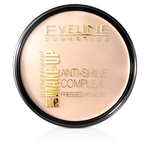 Eveline Art-Make up Anti-Shine Complex