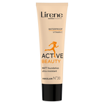 Lirene Active Beauty