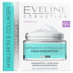 Eveline Hyaluron & Collagen