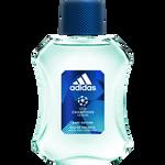 Adidas UEFA