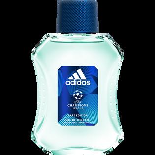 Adidas_UEFA_woda toaletowa męska, 100 ml_1