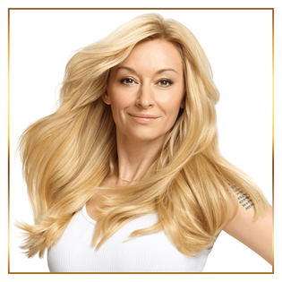 Pantene_Pro-V Aqua Light_szampon do włosów przetłuszczających się, 400 ml_2