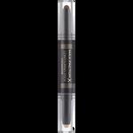 Max Factor Contour Stick Eyeshadow