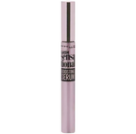 Maybelline New York Lash Sensational