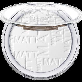 Catrice_All Matt Plus_matujący puder do twarzy universal 001, 10 g_2