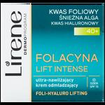 Lirene Folacyna Lift Intense 40+