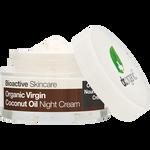 Dr Organic Bioactive Skincare Coconut Oil