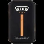 STR8 Hero