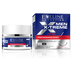 Eveline Men X-Treme