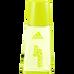 Adidas_Fizzy Energy_woda toaletowa damska, 30 ml_1