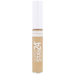 Maybelline Superstay 1-Step