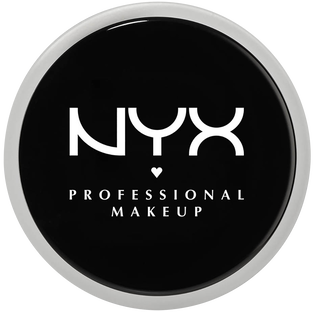 NYX Professional Makeup_Epic Black_eyeliner w formie musu black, 3 g_1
