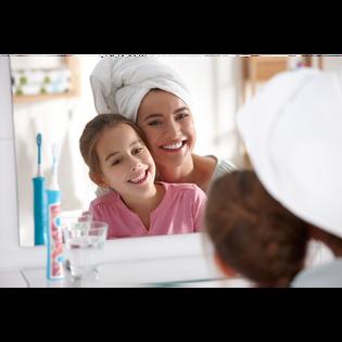 Philips_For Kids HX6311/07_szczoteczka soniczna do zębów dla dzieci 7+ lat, 1 szt._3