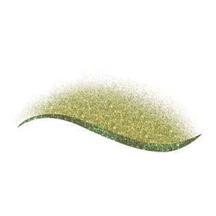 Rimmel_Wonder'swipe_eyeliner i cień do powiek 2w1 kha-ching 012, 1,7 ml_3