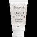 Nacomi Coconut Oil Moisturizing