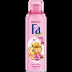 Fa Foam & Oil Magnolia