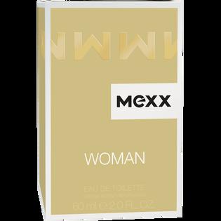 Mexx_Woman_woda toaletowa dla kobiet, 60ml_1