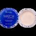 Rimmel_Match Perfection_puder sypki transparentny 001, 10 g_2