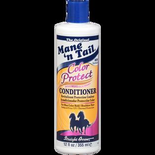 Mane 'N Tail_Color Protect_odżywka do włosów, 355 ml