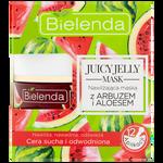 Bielenda Juicy Jelly