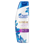 Head & Shoulders Supreme Color Protect