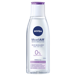 Nivea MicellAir Skin Breathe