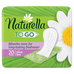 Naturella_wkładki higieniczne, 20 szt./1 opak._2