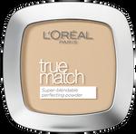 L'Oréal Paris True Match