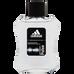 Adidas_Dynamic Pulse_woda toaletowa męska, 100 ml_1