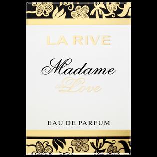 La Rive_Madame In Love_woda perfumowana damska, 90 ml
