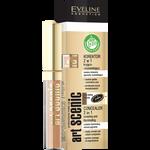 Eveline Cosmetics Art Scenic Professional Make Up