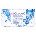 Cleanic Ice Cooling