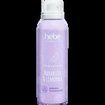 Hebe Cosmetics Marakuja & Limonka