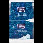 Bella Ideale Ultra Regular
