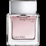 Calvin Klein Euphoria