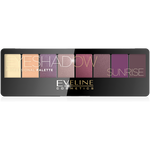 Eveline Cosmetics Sunrise