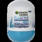 Garnier Mineral Pure Active