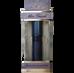 Miss Travel_atomizer do perfum granatowy poj. 5 ml, 1 szt._2