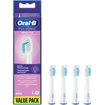 Oral-B Pulsonic Sensitiv