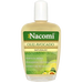 Nacomi Natural 100%