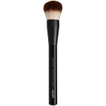 NYX Professional Makeup Pro