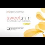 Cosmoderma SweetSkin Honey