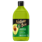 Nature Box Awokado